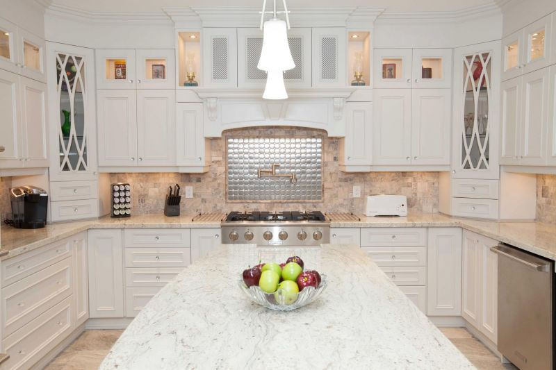 Sky Kitchen Cabinets Cabinet Makers, Sky Kitchen Cabinets Mississauga On L5s 1m9