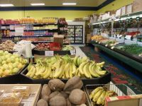Indian Grocery Stores Mississauga, Ontario