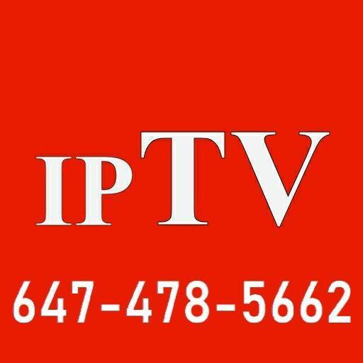FREE IPTV Setup in Toronto Local @@ Indian Channels Toronto Ontario