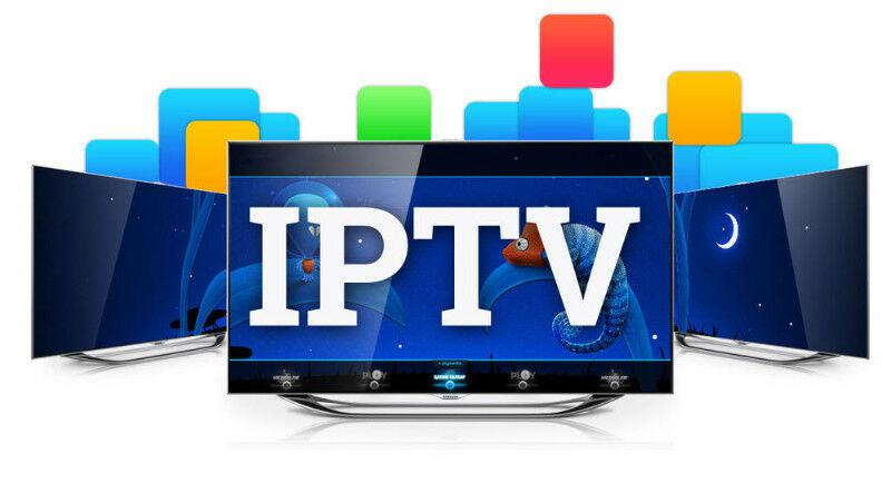 Image Result For Best K Iptv Subscription