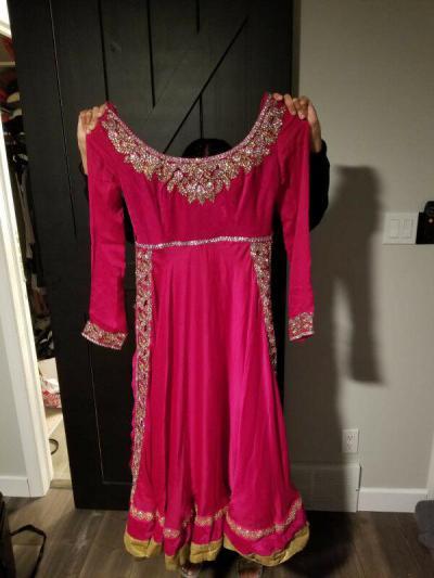 0c5c3369008 Indian Clothes For Sale Edmonton