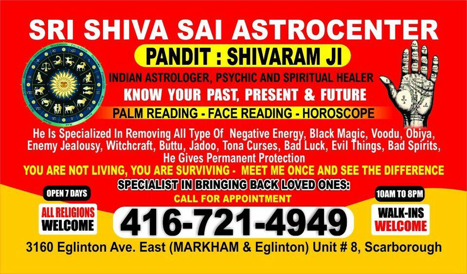 Astrocenter Astrology