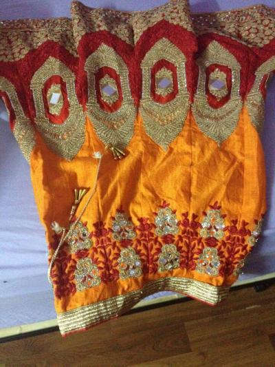 d30eca1f1a8 Indian Clothing Stores Edmonton