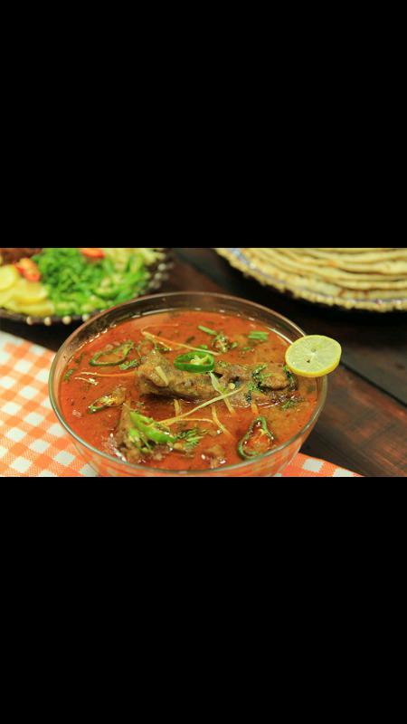 Homemade Pakistani Fresh Halal Food Tiffin Service Calgary Alberta