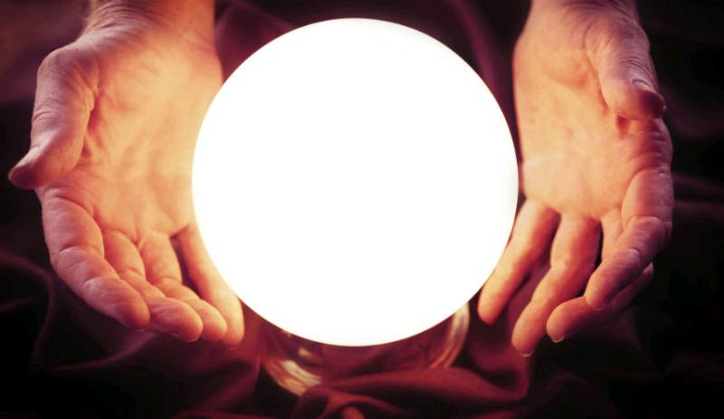 Ask one question free astrologer psychic palm reader wats app me