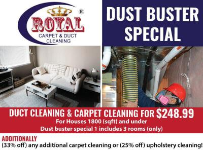 Indian Carpet Cleaning Services