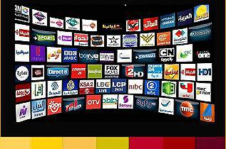 IPTV - GoldTV, Eagle, Voodoo and more! Only $12/month
