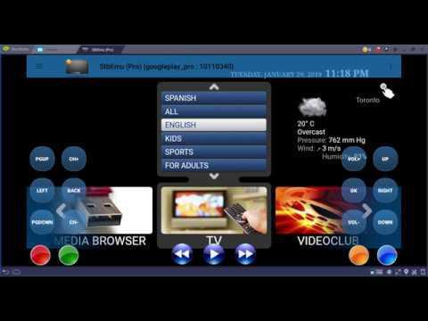 Ok2 Live Tv