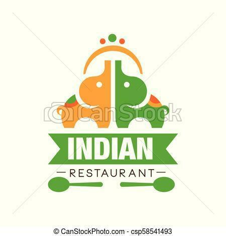 job waitress and helper for indian and canadian food