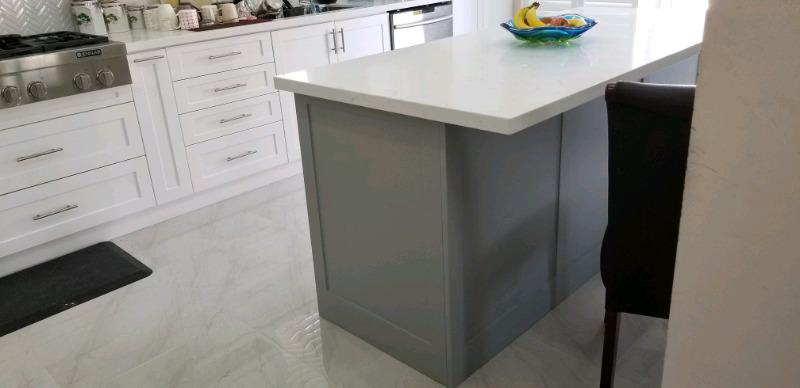 Kitchen Cabinet Installer Needed For Brampton Company Jobs In Building Construction Brampton Ontario