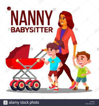 Indian Jobs In Child Care Babysitter Nanny In Canada