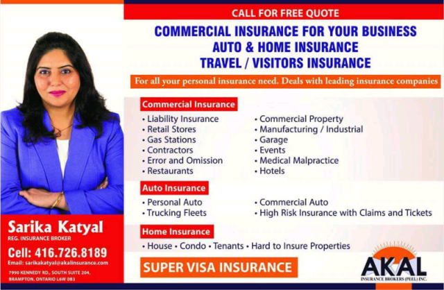 Auto and Home Insurance and Travel insurance. Visitors ...