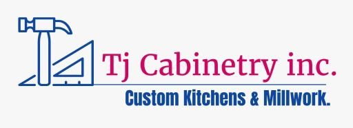 Tj Cabinetry inc. Kitchen Cabinet Makers Brampton Ontario