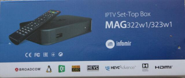 Image Result For Cheap Iptv Subscription Usa