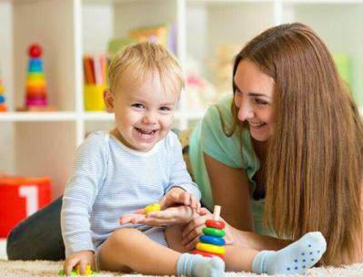 Indian Babysitters In Canada