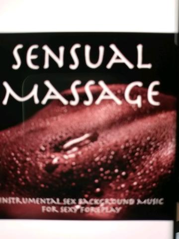 Exchange massage Massage: Find